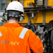 Proserv unveils subsea test and assembly facility