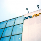 Proserv secures US$215 million in deal