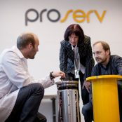 Proserv unveils global R&D subsea technology hub