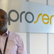 Proserv appoints country manager in Nigeria