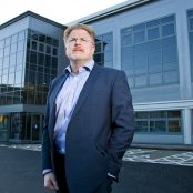 Proserv moves to larger Aberdeen HQ