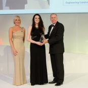 Proserv celebrates success at Oil and Gas UK Awards