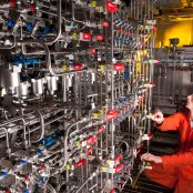 Proserv secures contract with Hess Corporation