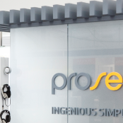 Proserv and Nautronix complete final integration