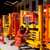 Proserv secures double contract wins