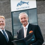 Proserv announces acquisition of Nautronix