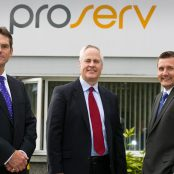 Appointments strengthen senior management team