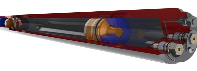 Proserv launches new subsea sampling innovation