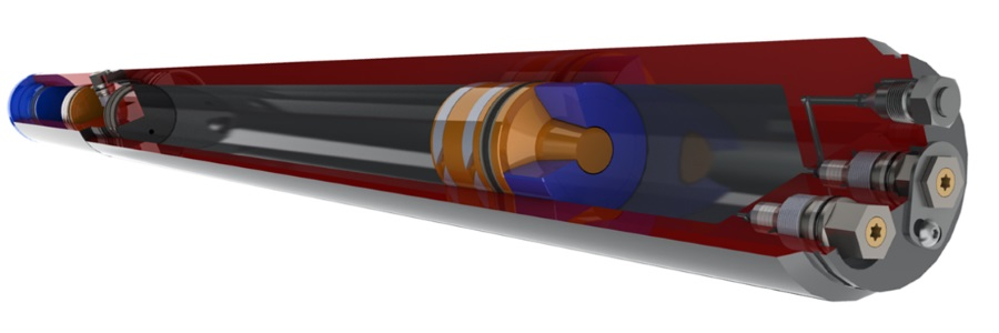 subsea cylinder colour - cropped 2