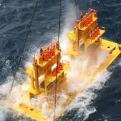 An Award Winning Approach to Subsea Optimisation