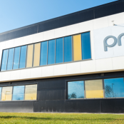 Proserv Collaborates on Energy Storage Project