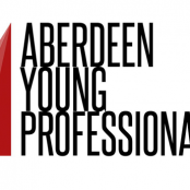 Proserv Teams Up With Aberdeen Young Professionals