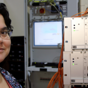 What Led Me To Become an Engineer – Jennifer Boepple