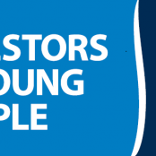 Proserv retains Investors in Young People badge