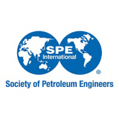 SPE Symposium: Decommissioning and Abandonment