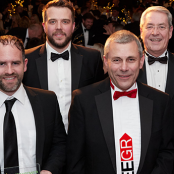 Proserv scoops leading award from the EEEGR