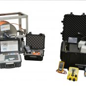 Electrical & umbilical test equipment