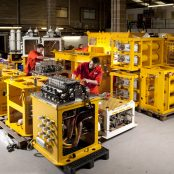 Smart subsea strategies avoid obsolete equipment risks