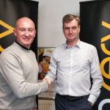 Proserv reveals acquisition of SGC Metering from Petrofac
