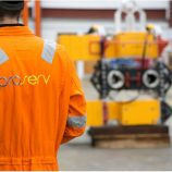 Proserv sells drilling services business to C-Automation