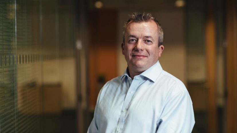 Proserv prepares for subsea supply chain tightening as demand spikes
