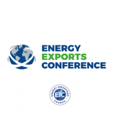Energy Exports Conference
