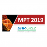 Multiphase Production Technology Conference