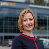 Proserv prioritises the pursuit of new talent