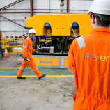 Proserv agrees to sell field technology services business unit to Acteon