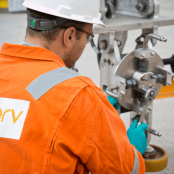 Subsea controls deals boost Proserv at start of 2020