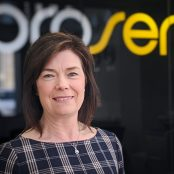 Proserv makes senior finance appointment to augment leadership team