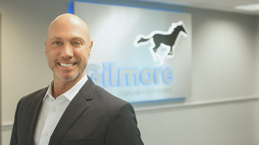 Glimpse into Gilmore: failure is not an option for effective downhole solutions