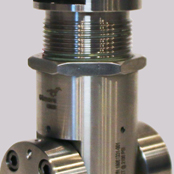 Variable Pilot Valves (Sequence Valves)