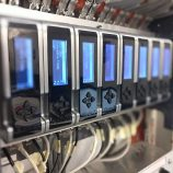 The metering system support package: a realistic solution for challenging times