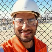 Proserv People Stories – Service Technician Shailesh Shetty