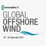 Global Offshore Wind 2021