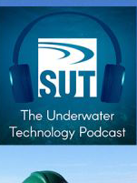 Podcast: Condition Monitoring for Offshore Wind